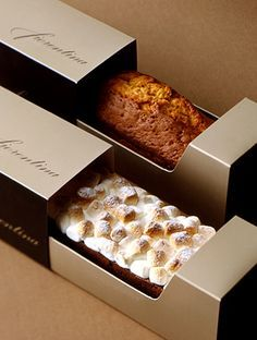 japanese bakery packaging - Google Search