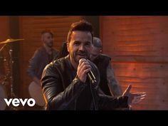 Luis Fonsi - Despacito (Live From Conan 2017) :Liked on YouTube http://ift.tt/2ruLnrf