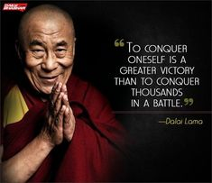 Quotes By Famous People, Famous Quotes, Best Quotes, Dalai Lama Quotes Love, Daily Motivational Quotes, Inspirational Quotes, Buddhist Quotes, Buddhist Teachings, Quotes