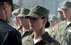 soldato jane - Cerca con Google
