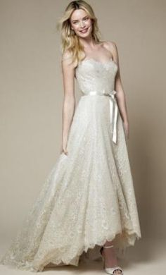 1000 images about current sample sale gowns on pinterest for Buy monique lhuillier wedding dress