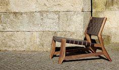 http://www.wewood.eu/en/produtos/cadeiras/odhin