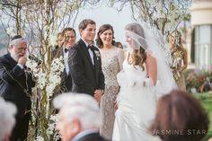 Ritz Carlton Laguna Niguel Wedding : Tami and Amit - Jasmine Star Blog