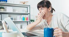 9 hábitos que debes evitar para aumentar tu productividad