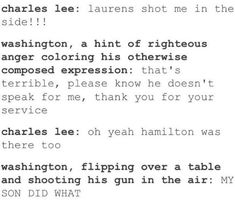 Washington and Alexander Hamilton Alexander Hamilton, Musical Hamilton, Hamilton Fanart, Hamilton Lin Manuel Miranda, Aaron Burr, Def Not, Out Of Touch, Fandoms, What Is Your Name