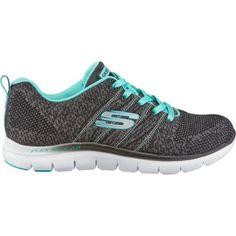 SKECHERS Women's Flex Appeal 2.0 High Energy Shoes