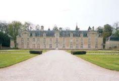 Exposition Manoirs et Châteaux du pays de lOust - MALESTROIT - détail: fêtes et manifestations