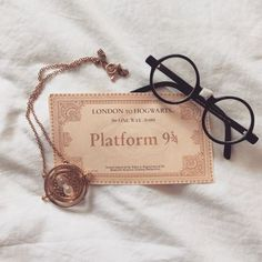hp aesthetic