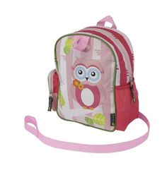 Itzy Ritzy Preschool Happens Toddler Harness and Backpack, Owl (Discontinued by Manufacturer) Owls For Sale, Toddler Backpack, Baby Nursery Decor, Amazon Kindle, Kids Backpacks, Travel With Kids, Travel Accessories, Preschool, Shit Happens