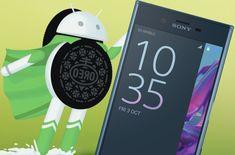 Další Sony Xperia telefony už fungují na Android 8 Oreo - https://www.svetandroida.cz/sony-xperia-telefony-android-8-oreo-201711/?utm_source=PN&utm_medium=Svet+Androida&utm_campaign=SNAP%2Bfrom%2BSv%C4%9Bt+Androida