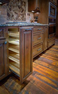 25 Best Bridgewood Cabinets Images In 2018 Kitchen Cupboards
