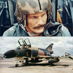 """Planned by Col. Robin Olds, CDR of the 8th TFW, and his tactics officer CPT John """"JB"""" Stone, OPERATION BOLO used a brilliant deception tactic that destroyed half of the North Vietnamese MiG-21 fighter force, with no USAF losses. http://www.nationalmuseum.af.mil/Visit/MuseumExhibits/FactSheets/Display/tabid/509/Article/196006/operation-bolo.aspx"""