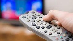Zorgeloos overstappen van telecomoperator? Vanaf maandag kan het - HLN.be