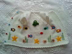 "yurda""... [] # # #Bebesitos #Knitting, # #Knitted #Baby, # #Kasim, # #Ays, # #Sena, # #Rozi, # #Kids #Kids, # #N #Reviewing #The, # #Baby #Sweaters"