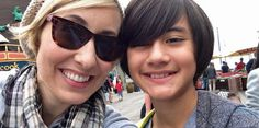 Stop Sexualizing My Son, 11-Year-Olds Don't Need Girlfriends | YourTango