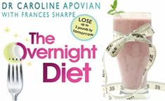 This lose weight sleep drink was on Dr Oz and it really works. Lose 2 pounds overnight and sleep yourself slim. Get the recipe now! Fat Burning Smoothies, Fat Burning Detox Drinks, Weight Loss Smoothies, Good Protein Foods, Protein Shake Diet, High Protein, Apple Smoothie Recipes, Apple Smoothies, Diet For Pregnant Women