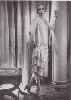 130 Best Fashion Icon Lelong Lucien Born 1889 Paris