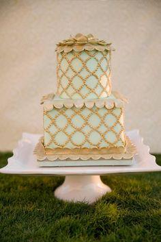 Alexis halpern wedding