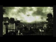 Fallout 3 Titles and Intro