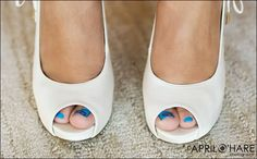 Google Image Result for http://rootedinloveweddings.files.wordpress.com/2012/06/something-blue-toenails.jpg