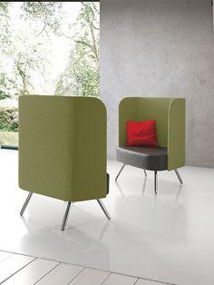 NeoCon 2016 Product Recap Office Furniture