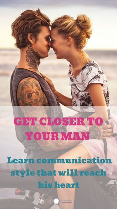 Relationship killers - Create Epic Love with Your Guy Utilizing Assertive Communication – Relationship killers
