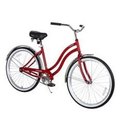Find the best full suspension mountain bike, beach cruiser bikes, bike racks for garage, bike lights for night riding, stationary exercise bikes for sale consumer reports. Beach Cruiser Bikes, Cruiser Bicycle, Beach Cruisers, Cycling Quotes, Cycling Art, Cycling Jerseys, Bicycle Women, Road Bike Women, Exercise Bike For Sale