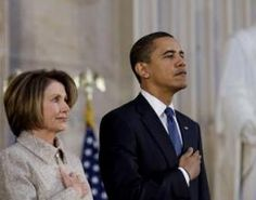 House Democratic Leaders: We Will Not Apologize to Americans Losing Their Health Insurance | The Weekly Standard