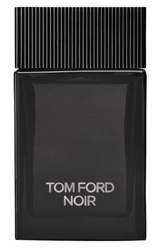 Tom Ford 'Noir' Eau de Parfum available at #Nordstrom