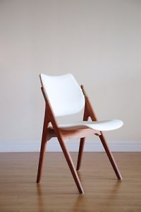 89 best vintage design images on pinterest canapes couches and
