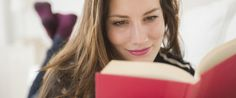 30 Books to read before you are 30. The best books aren't static stories, but living entities with meanings that change and grow along with you. That's why we strongly recommend rereading the classics that were assigned to you in high school; you may find that they're nothing like they were before.