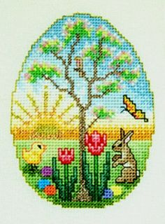 Gallery.ru / Фото #66 - Пасха/Easter_4/freebies - Jozephina