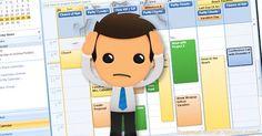 Los errores más comunes de Outlook