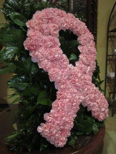 funeral flowers | ... in Bernardo's Flowers , Custom Made Arrangements , Funeral Flowers