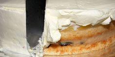 Aprenda a fazer as melhores receitas de glacê, pasta americana e todos os tipos de coberturas para confeitar bolos e tortas. Cupcakes, Cupcake Cakes, Pastry School, Pastel Cakes, Sweet Bar, Chocolate Sweets, Drip Cakes, Frozen Desserts, Pie Dessert