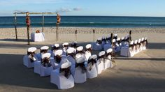 #Weddings - Hyatt Ziva Los Cabos,# Los Cabos, #Mexico.#weddings.#Romantic www.lydiastravelerservices.com