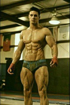 #abs #muscles #hardbody #athletic #greatshape