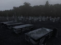 Scary Graveyard - halloween, werewolf, wolfman, vampire, headless horsemen, frightening halloween, graveyard, freddy, a nightmare on elm street, dracula, alien, scary halloween, pumpkin, jason, scary, michael myers, fright