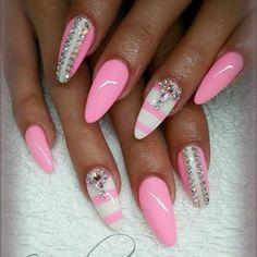 Gorgeous♡ Follow @pinkgirlyglam @pinkgirlyglam