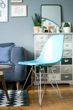 A Little Book Break At Home By happy Interior blog