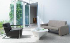 moderne Gelderland design bank 4730 jan des Bouvrie