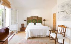 16 Hotels With Five-Star Style for Less Than $200 a Night: Casa La Concha in Marbella, Spain