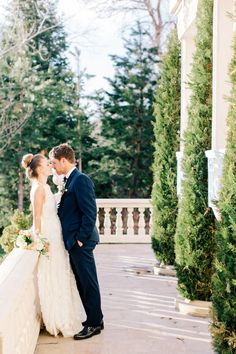 leaning | Ciara Richardson Photography » Photography for the Kindred Spirit | #brideandgroom