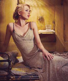 Naomi Watts, King Kong 2005, Divas, Studios, Movie Costumes, British Actresses, Charlize Theron, Nicole Kidman, Hollywood Celebrities