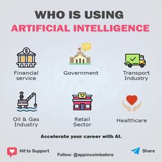 For more information and details check this 👉 www.linktr.ee/RonaldvanLoon Programming Humor, Python Programming, Machine Learning Deep Learning, Industry Sectors, Data Analytics, Oil And Gas, Data Science, Artificial Intelligence, Big Data