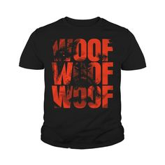 WOOF WOOF WOOF Barking Cleveland Football Shirt #gift #ideas #Popular #Everything #Videos #Shop #Animals #pets #Architecture #Art #Cars #motorcycles #Celebrities #DIY #crafts #Design #Education #Entertainment #Food #drink #Gardening #Geek #Hair #beauty #Health #fitness #History #Holidays #events #Home decor #Humor #Illustrations #posters #Kids #parenting #Men #Outdoors #Photography #Products #Quotes #Science #nature #Sports #Tattoos #Technology #Travel #Weddings #Women