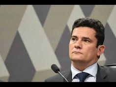 Depoimento ao Juiz Sergio Moro na Operação Lava Jato 14/12/2016 - Todos ...