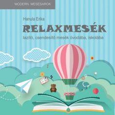 Diy Pillows, Montessori, Children, Kids, Preschool, Relax, Language, Parenting, Album