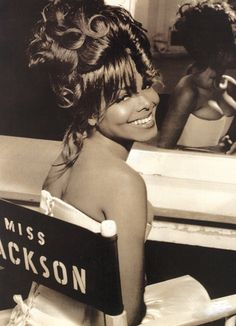 Herb Ritts My interest in his personality was caused by his works. Herb Ritts was really very famous fashion photographer. Jackson Family, Janet Jackson, Michael Jackson, Herb Ritts, Toni Braxton, The Jacksons, Cultural, Black Girls Rock, Celebs