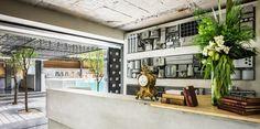 HOTEL CARLOTA - Buscar con Google